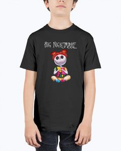 Big Nightmare Shirt