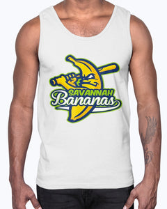 Savannah Bananas Shirt