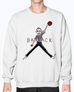 AIR BARACK SHIRT