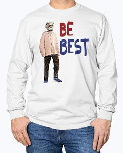 Be Best Shirt