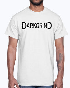 DARKGRIND Shirt
