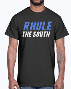 Rhule The South Shirt