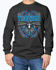 Cole Mcdonald Tennessee Titans Shirt