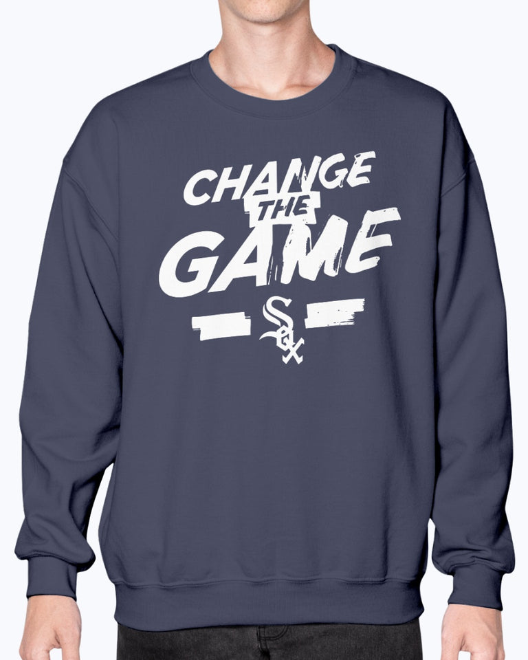 Change The Game T-Shirt