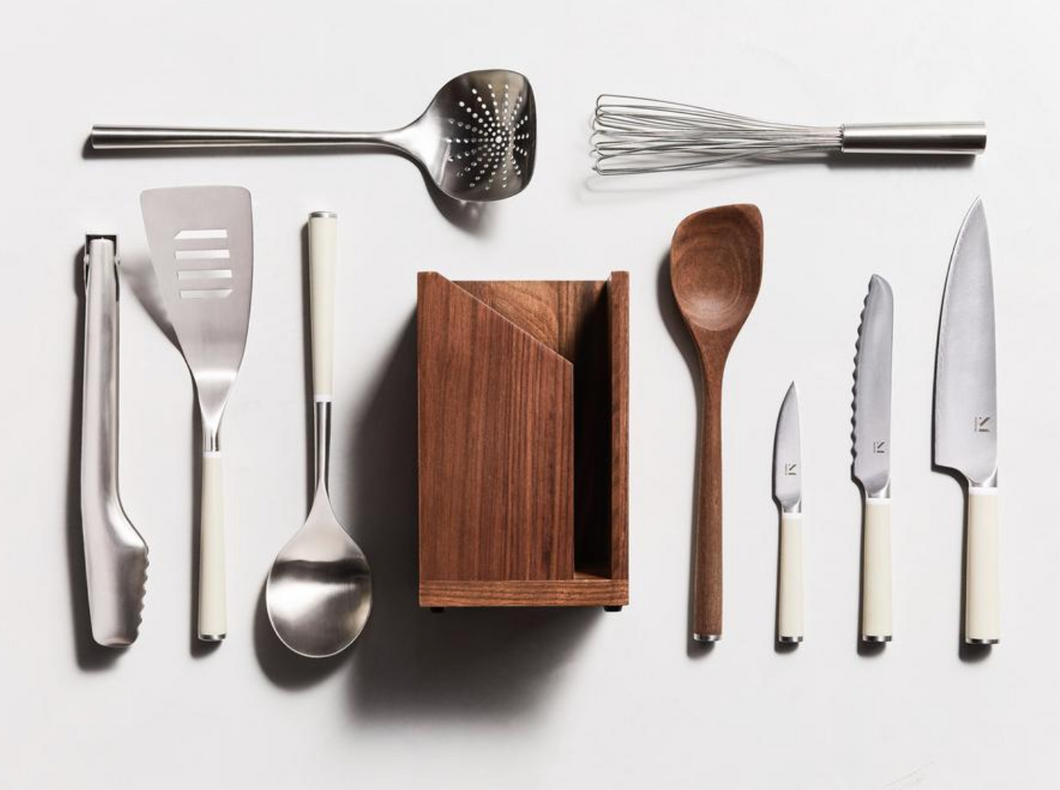 Material Kitchen - Whole Collections