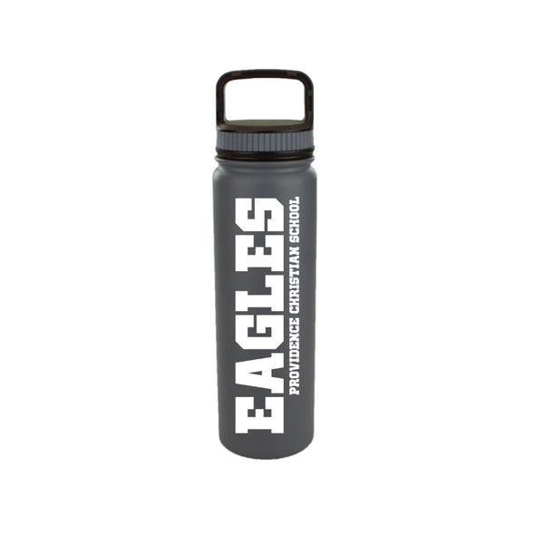 Eagles Stainless Steel Bottle