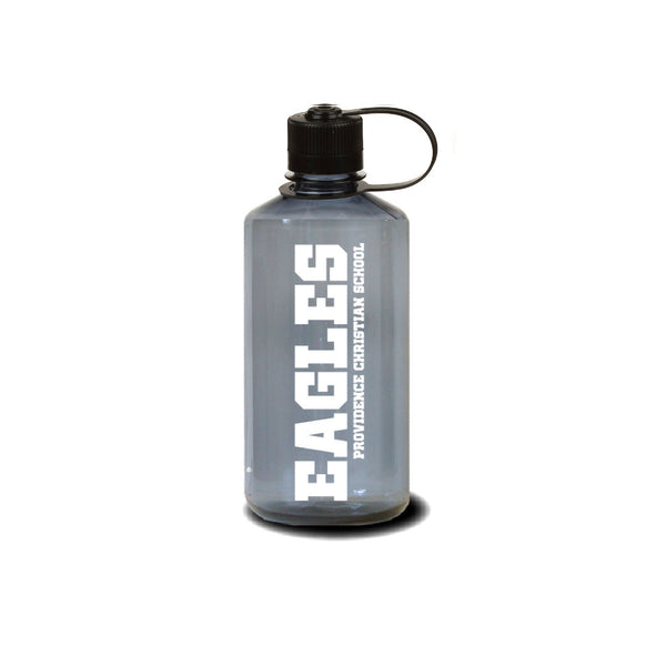 Eagles Narrow Mouth Bottle