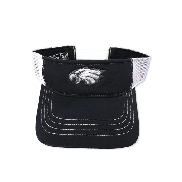 PCS Eagle Visor