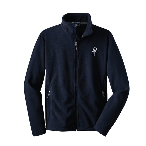 PCS Adult Fleece Jacket