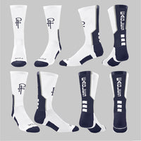 PCS Crew Socks