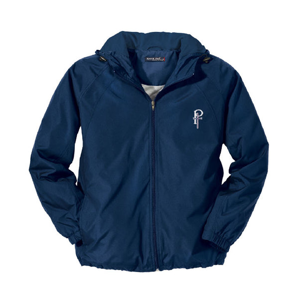PCS Adult Rain Jacket