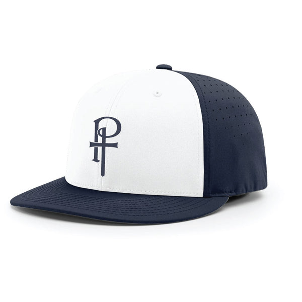 PCS Lite Flex Cap