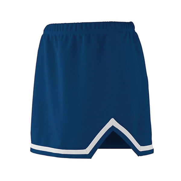 PCS Mini Cheer Skirt