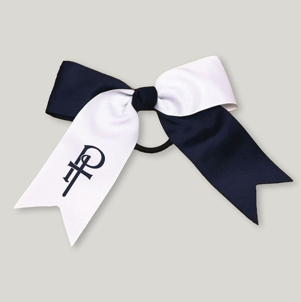 PCS Hair Bow