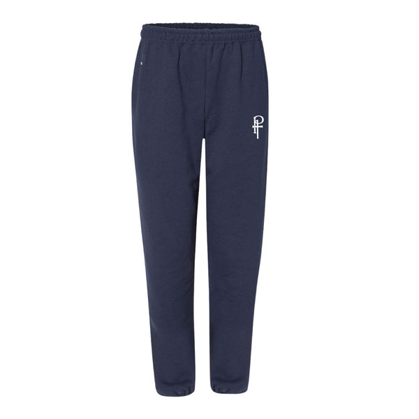 PCS Women's Pants