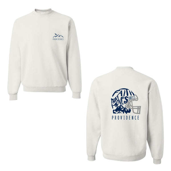 The Nest Sweatshirt