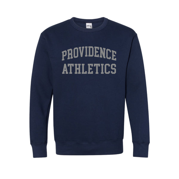 Providence Athletics/Team Sweatshirts