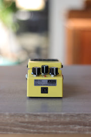 Boss SD-1W Waza Craft Super Overdrive Pedal Effects & Pedals BOSS