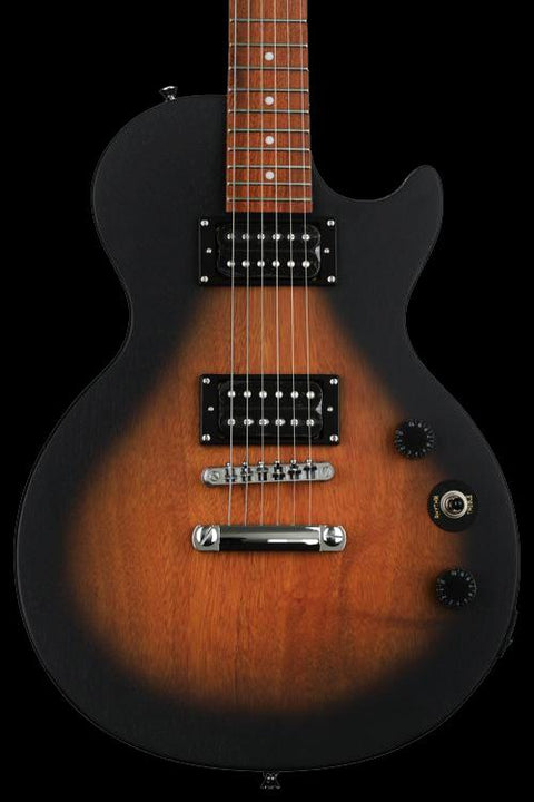 Epiphone Les Paul Special VE Vintage Sunburst Electric Guitar Epiphone