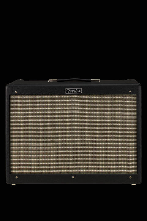 "Fender Hot Rod Deluxe IV 1x12"" 40-watt Tube Combo Amp Amplifier Fender"