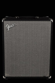 "Fender Rumble 500 2x10"" 500-watt Bass Combo Amp Combo amp Fender"