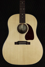 Gibson Acoustic G-45 Standard Walnut Acoustic Electric - Antique Natural Acoustic Guitar Gibson