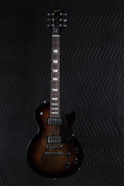 Gibson Les Paul Studio Smokehouse Burst Electric Guitar Gibson