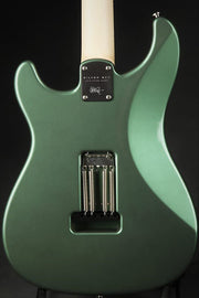 PRS John Mayer Silver Sky, Maple Fingerboard, Orion Green! Electric Guitar PRS