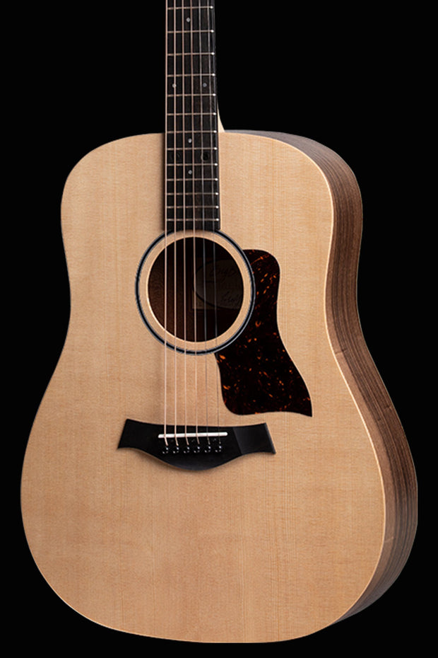 Taylor BBTe Big Baby Acoustic-Electric Guitar Acoustic Guitar Taylor