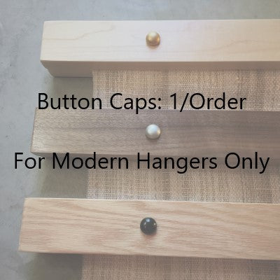 Button Caps Order