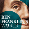 Ben Franklin's World Market