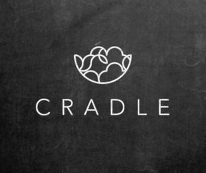 Cradle - Plant Based Cafe