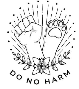 Do No Harm Apparel