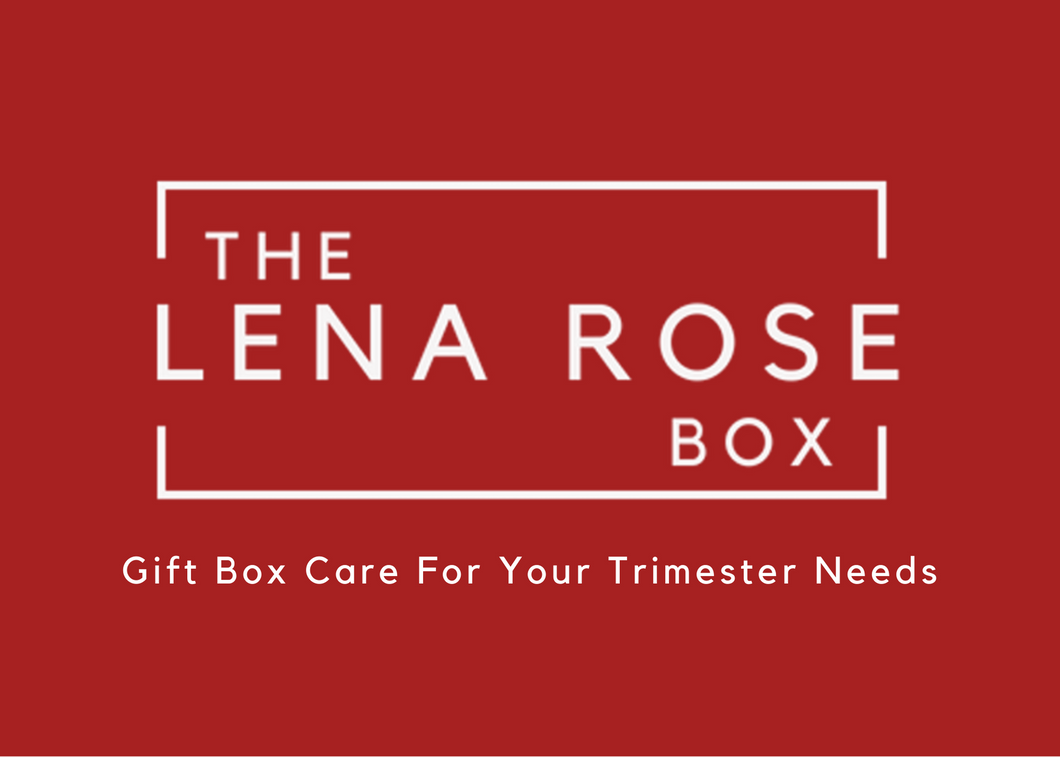 The Lena Rose Box Gift Card