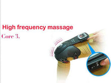 Load image into Gallery viewer, Physiotherapy Knee & Joint Massager