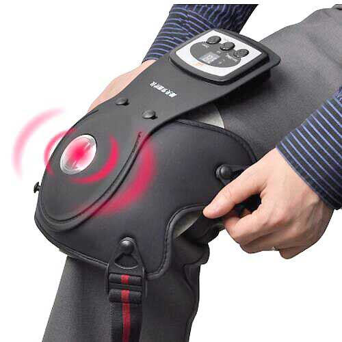 Physiotherapy Knee & Joint Massager