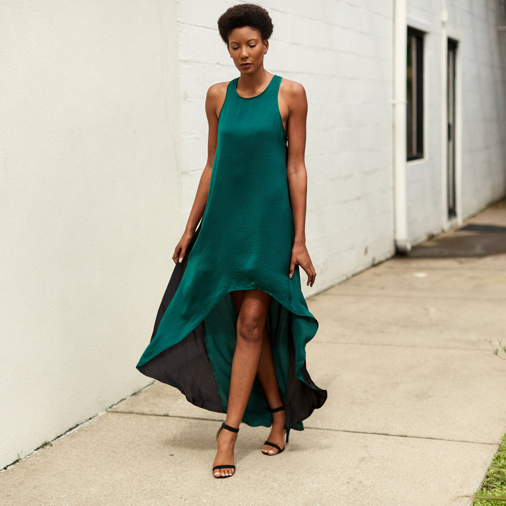 fab'rik featured category: Shop Fall Dresses