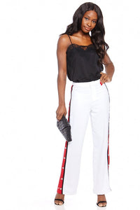 fab'rik - BB Dakota Track Meet Snap Side Pants ProductImage-7417395937338