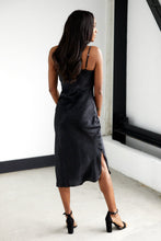 Load image into Gallery viewer, Rachelle Slip Dress