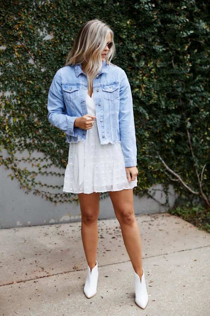 fab'rik - Lincoln Distressed Denim Jacket ProductImage-13680573153338