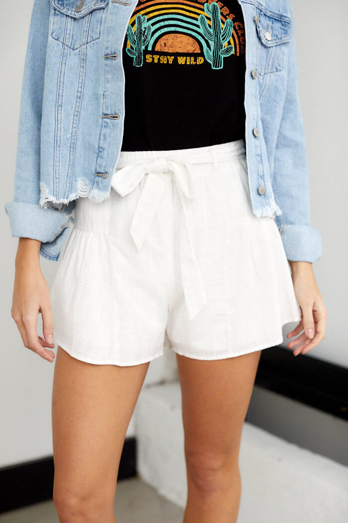 fab'rik - Linnia Shorts ProductImage-13690404962362