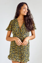 Load image into Gallery viewer, SALE - Lauderdale Floral Printed Dress