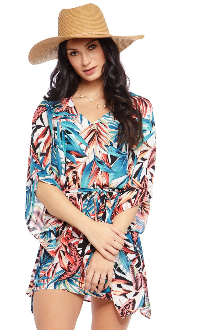 fab'rik - Asher Turner Belted Cover Up ProductImage-7735980195898