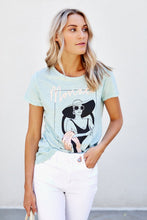 Load image into Gallery viewer, Monaco Graphic Tee