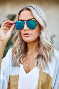 fab'rik - Jemma Aviator Sunglasses ProductImage-7834578583610