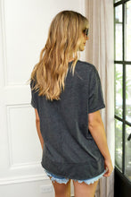 Load image into Gallery viewer, SALE - Z Supply Pali Tunic Tee