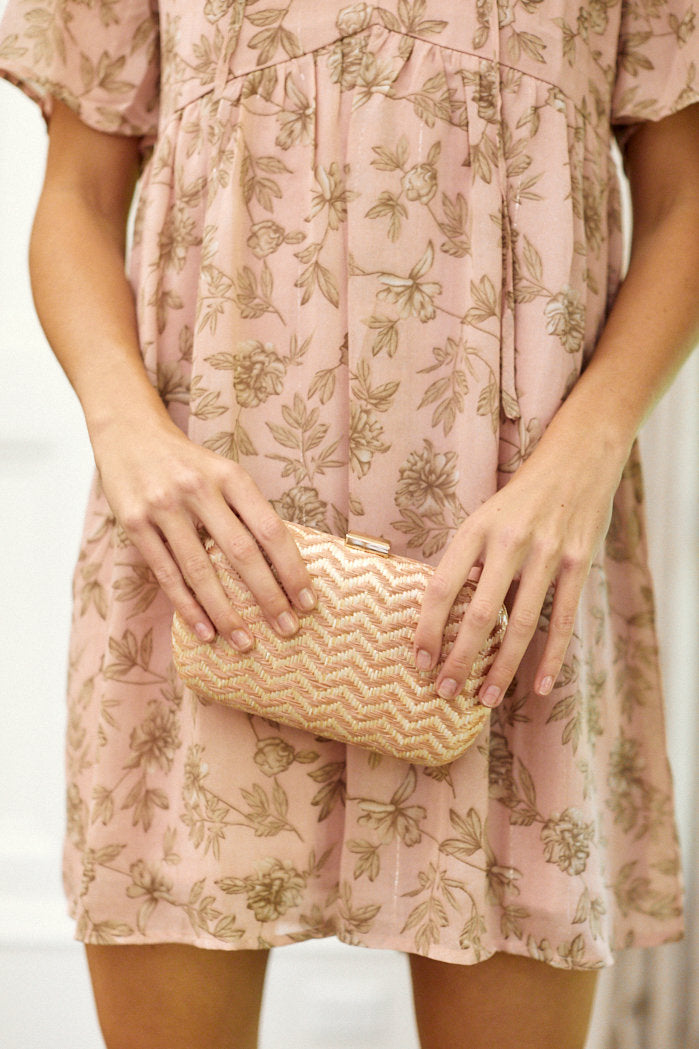 fab'rik - Adelaide Clutch ProductImage-13872694919226