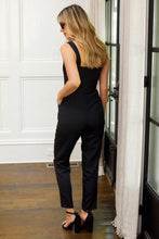 Load image into Gallery viewer, SALE - Palmer Jumpsuit
