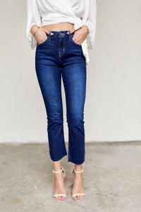 fab'rik - High Rise Kick Flare Denim ProductImage-8111200927802
