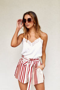 fab'rik - Claudia Stripe Shorts ProductImage-8111199584314